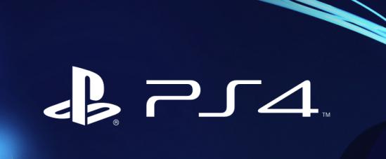 PS4-Logo (© playstation.com)