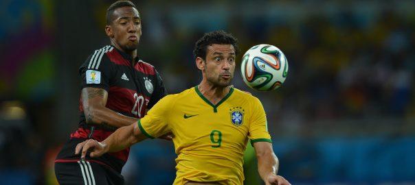 Brazil_vs_Germany,_in_Belo_Horizonte_02